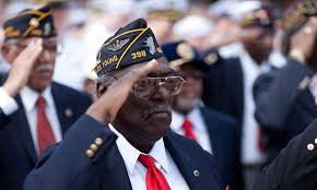 American Legion Paid Up For Life Rate Chart State By State Guide To Veterans Benefits The American Legion
