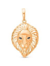 <b>Подвеска</b> Artefakt Jewelry 9429054 в интернет-магазине ...