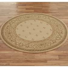 10 ft round contemporary rugs area rug designs