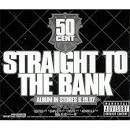 Straight to the Bank [UK CD]