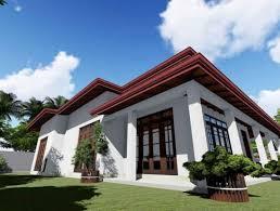 house designing colombo sri lanka dk