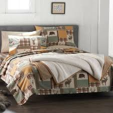 cuddl duds flannel sheet sets just 6 99 down from 50 plus free