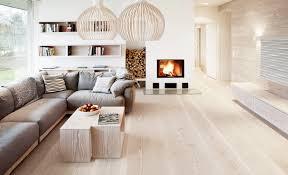 Wooden Floor Interior Design Allstateloghomes Com