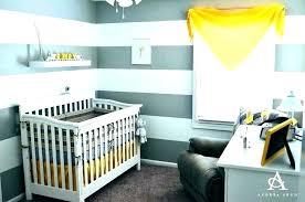 yellow nursery rug yellow nursery rug blue and gray grey ideas astounding baby bedding gray and