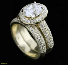 Unique World Most Expensive Wedding Ring Jewelry For Your Love
