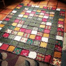Flannel Rag Quilt Tutorial – Twig and Feather & Rag-Quilt.jpg Adamdwight.com