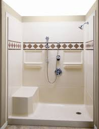 a walk in bathtub increases safety and provides for a comfortable bathing experience with the available water jets air jets heated seat aromotherapy
