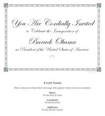 cordially invited template wedding invitation samples you have been cordially invited template