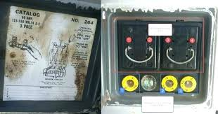 60 amp circuit breaker compact amps wire size 60 amp wire size 60 60
