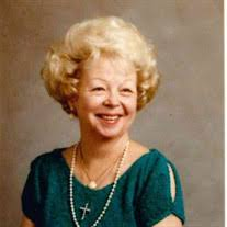 """Ms. Jeanette """"Sis"""" Haase Obituary - Visitation & Funeral Information"""