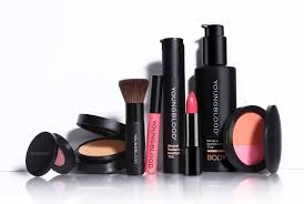 mineral makeup brands us youngblood minerals youngblood