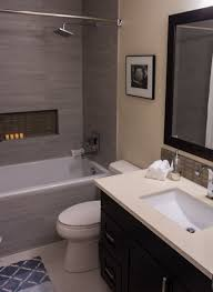 bathroom remodel seattle. dsc_2096-8 bathroom remodel seattle