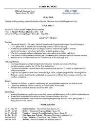 Work History Resume 6 Relevant Skills Suiteblounge Com