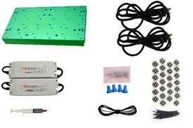 coralife biocube 29 dimmable retrofit kit rapid led coralife biocube 29 dimmable retrofit kit
