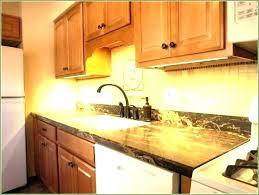 installing undercabinet lighting. Hardwire Puck Light Led Under Cabinet Lighting Best D  Of Installing And How To Put Installing Undercabinet Lighting