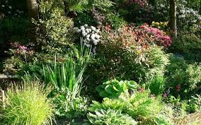 Small Picture Beautiful gardens to visit with the children this weekend Telegraph
