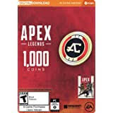 We did not find results for: Amazon Com 15 Xbox Gift Card Digital Code Video Games