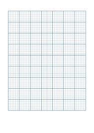 5mm Graph Paper Printable Graph Paper 5mm Major Magdalene Project Org