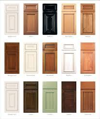 homebase kitchen cupboard doors fresh kitchen door fronts ly cabinet doors drawer fronts at kitchen