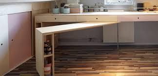 Behang Slaapkamer Praxis Huisdecoratie Ideeën