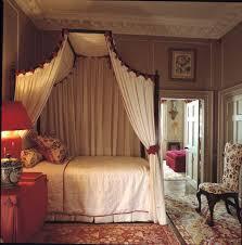 Antique Bedroom Ideas With Vintage Classy DesignsAntique Room Designs