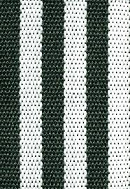 black striped rug black striped rug wonderful and white outdoor black rugby stripe shirt black striped rug brown and white