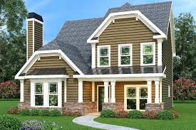 farmhouse home plans farmhouse house plans farmhouse home plans 1600 sq ft