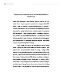 essay what is a cohesive academic essay essayshark com