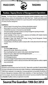 Beaufiful Managing Director Job Description Images Gallery ...