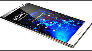 sony phone 2017. ☛upcoming sony xperia android smartphones in 2017 ☆new generation of 2017. phone
