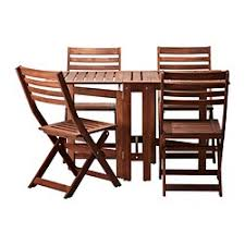 ikea patio furniture reviews. Ikea Outdoor Furniture Reviews Patio Review Table