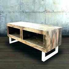 distressed wood furniture diy. Reclaimed Wood Furniture Diy Cabinet . Distressed