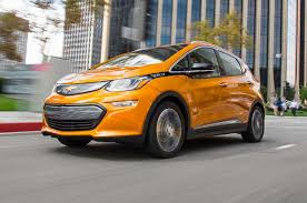 what new car did chevy release in 1968Car of the Year Winners 1949Present  Motor Trend