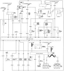 similiar 85 nissan 300zx fuse box diagram keywords nissan 300zx fuse box diagram on headlight nissan 1985 300zx turbo