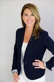 Meet Kara Baldwin - Lancaster PA real estate agent