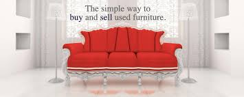 We will find the best office furniture companies near you (distance 5 km). Top 20 Second Hand And Used Furniture Stores Online 2020