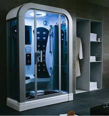 ultra modern bathroom designs. Ultra Modern Bathroom Design Buuzweyx Designs R