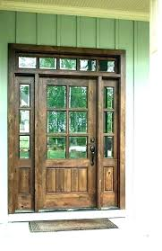 best of front door sidelight replacement glass and front door and replacing front door with sidelights