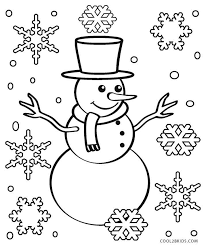 Small Picture Printable Snowflake Coloring Pages For Kids Cool2bKids