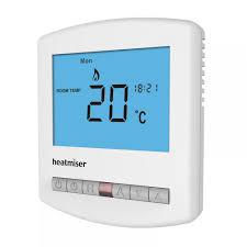 wiring diagram for underfloor heating thermostat electric 2wire Programmable Thermostat Wiring Diagram heating thermostat wiring diagram on heating images free download wiring diagram for underfloor heating thermostat heating Honeywell Thermostat Wiring Diagram Wires