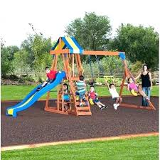 childrens outdoor playsets toddler indoor for toddler outdoor toddler outdoor playsets plastic
