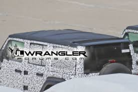 2018 jeep electric top. wonderful top great looks at 2018 jeep wrangler jljlu soft hard and power top to jeep electric top