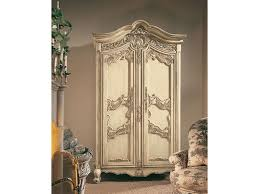 Century Furniture Bedroom Volray Armoire 519 219 Four States