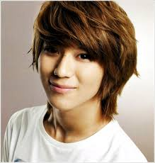 Asian Boy Hair Style chinese boy hairstyle top men haircuts 2581 by stevesalt.us