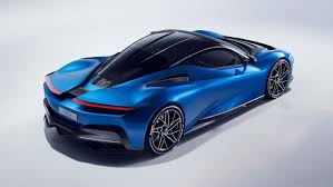 Blue Monday 2020: why car buyers have got the blues