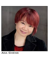 """Ada Cheng: """"Not Quite: Asian American by Law, Asian Woman by Desire"""" —  National Cambodian Heritage Museum and Killing Fields Memorial"""