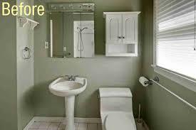 diy remodel bathroom on bathroom on beautiful lovely diy bathroom remodel ideas bathroom diy remodeling