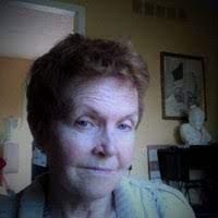 Anita Greer - Color Consultant - U-NitaColor | LinkedIn