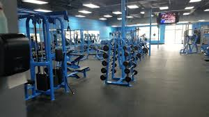 24 hour gym near me tapout fitness sandy springs
