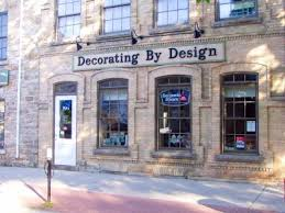 Decorating By Design Decorating By Design Perth Ontario 3
